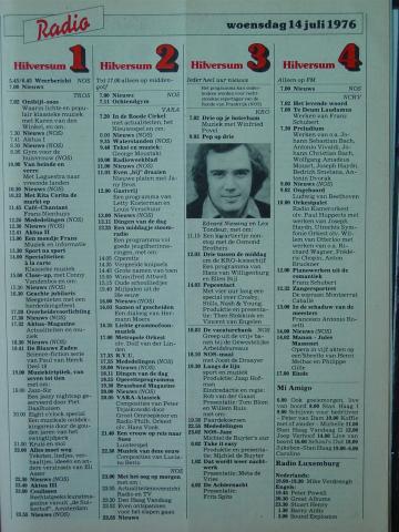 1976_07_RADIO_0014.JPG