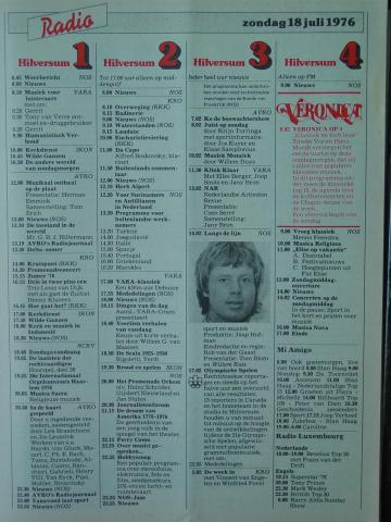 1976_07_RADIO_0018.JPG