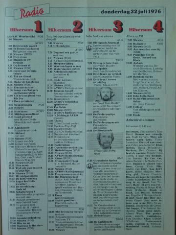 1976_07_RADIO_0022.JPG