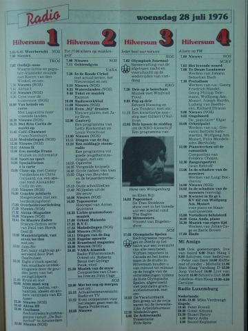 1976_07_RADIO_0028.JPG