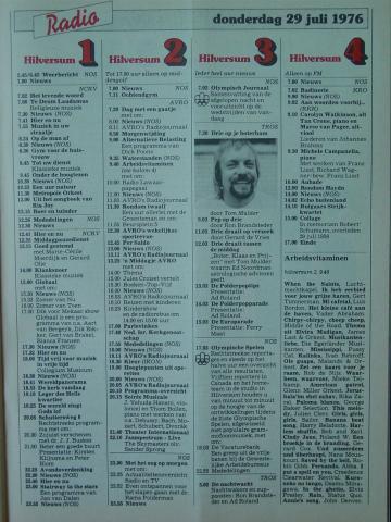 1976_07_RADIO_0029.JPG