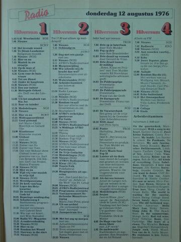 1976_08_RADIO_0012.JPG