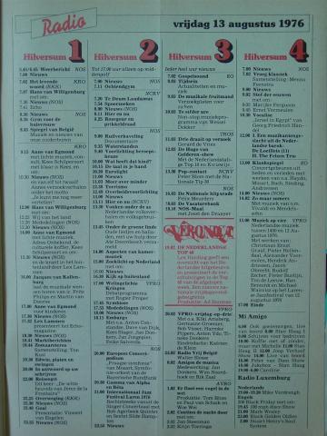 1976_08_RADIO_0013.JPG