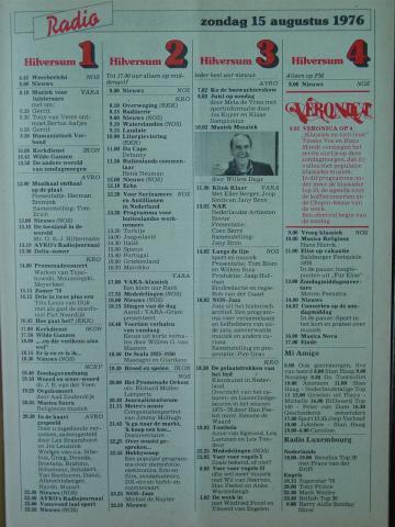 1976_08_RADIO_0015.JPG