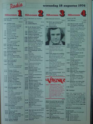 1976_08_RADIO_0018.JPG