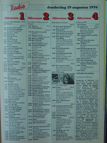 1976_08_RADIO_0019.JPG
