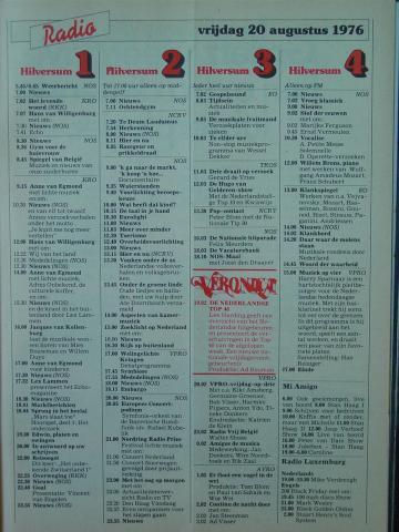 1976_08_RADIO_0020.JPG