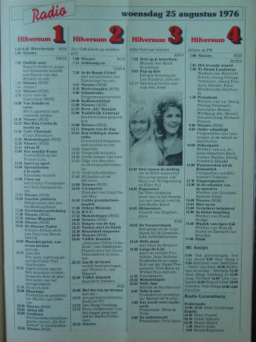 1976_08_RADIO_0025.JPG