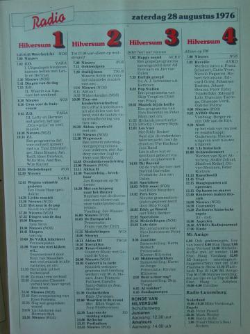 1976_08_RADIO_0028.JPG