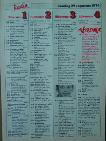 1976_08_RADIO_0029.JPG