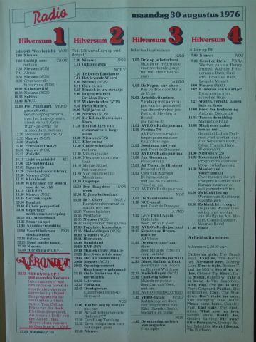 1976_08_RADIO_0030.JPG