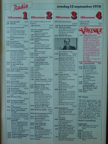 1976_09_RADIO_0012.JPG