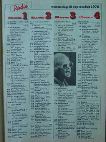 1976_09_RADIO_0015.JPG