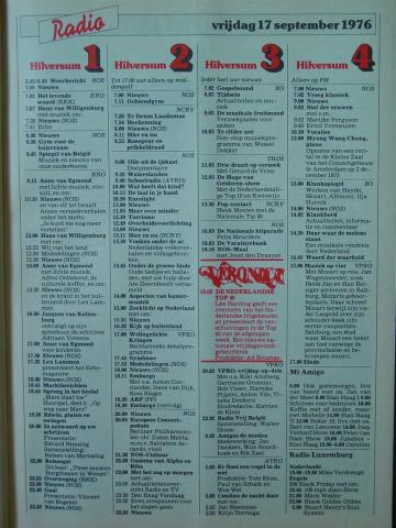 1976_09_RADIO_0017.JPG