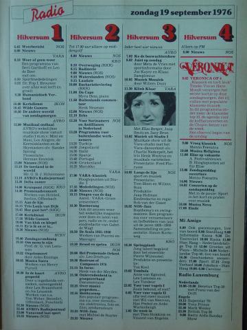 1976_09_RADIO_0019.JPG