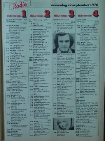 1976_09_RADIO_0022.JPG