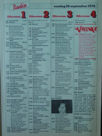 1976_09_RADIO_0026.JPG