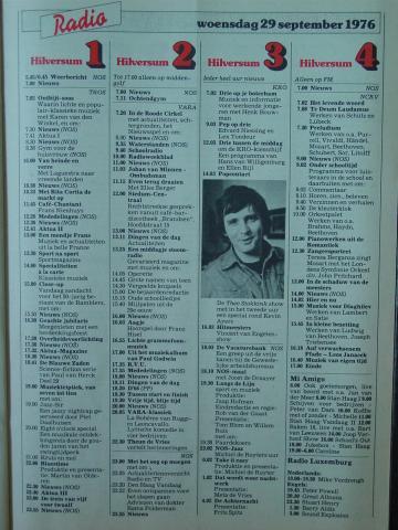 1976_09_RADIO_0029.JPG