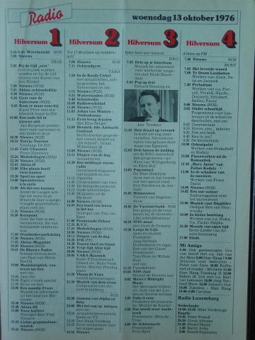 1976_10_RADIO_0013.JPG