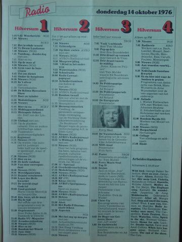 1976_10_RADIO_0014.JPG