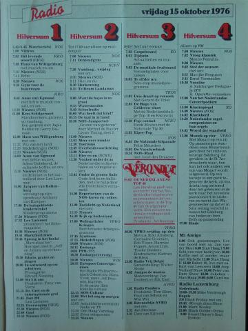 1976_10_RADIO_0015.JPG
