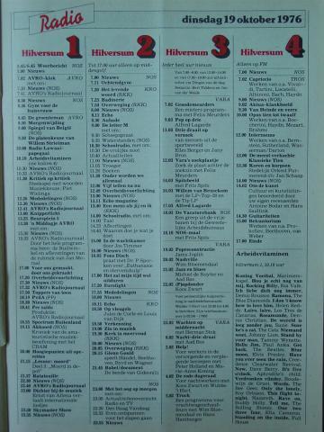 1976_10_RADIO_0019.JPG