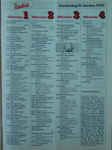 1976_10_RADIO_0021.JPG