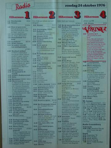 1976_10_RADIO_0024.JPG