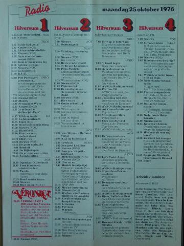1976_10_RADIO_0025.JPG