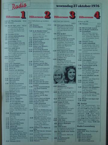 1976_10_RADIO_0027.JPG