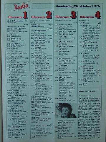 1976_10_RADIO_0028.JPG