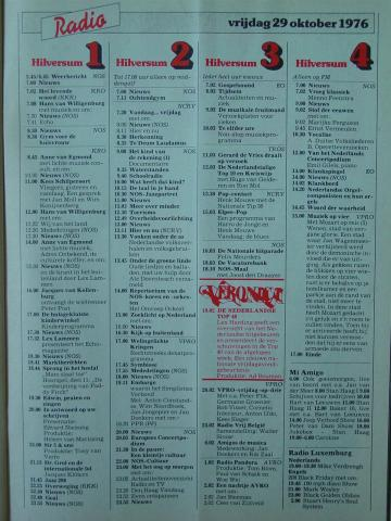 1976_10_RADIO_0029.JPG