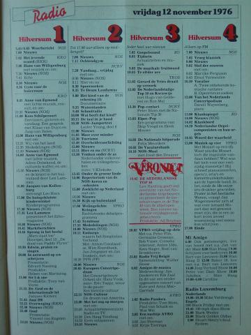 1976_11_RADIO_0012.JPG