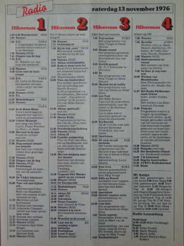 1976_11_RADIO_0013.JPG