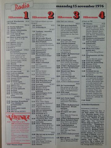 1976_11_RADIO_0015.JPG