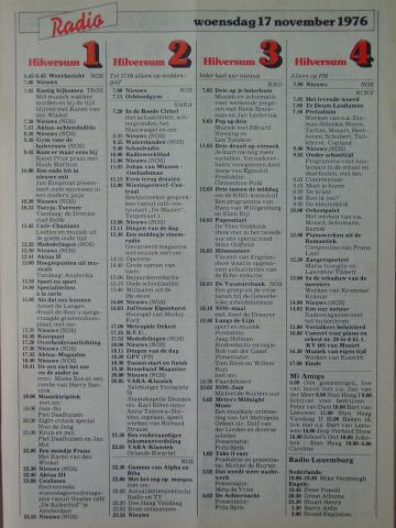 1976_11_RADIO_0017.JPG