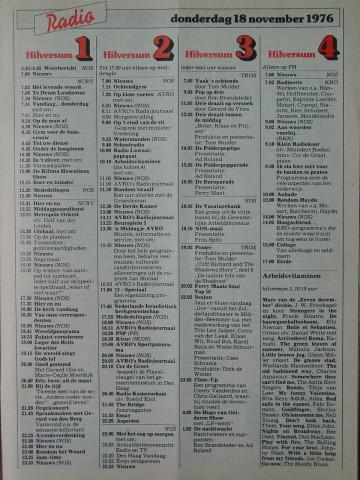 1976_11_RADIO_0018.JPG