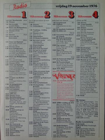 1976_11_RADIO_0019.JPG