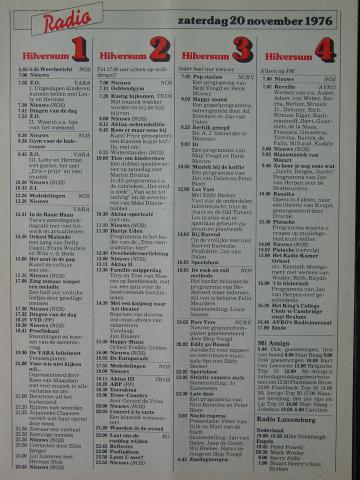 1976_11_RADIO_0020.JPG