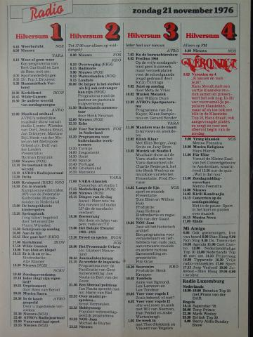 1976_11_RADIO_0021.JPG