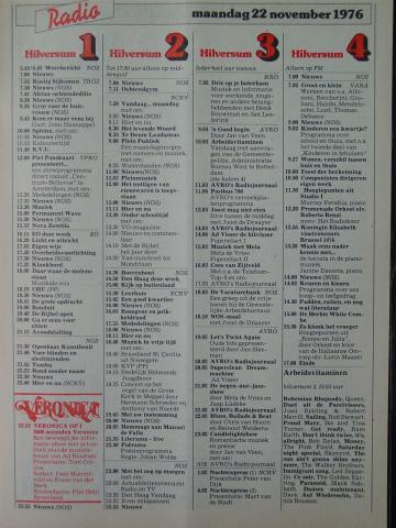 1976_11_RADIO_0022.JPG