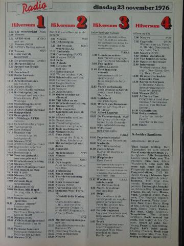 1976_11_RADIO_0023.JPG