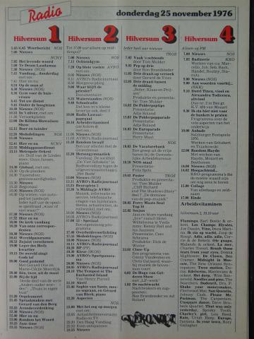 1976_11_RADIO_0025.JPG