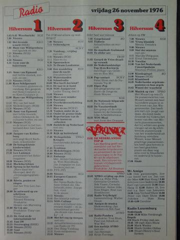 1976_11_RADIO_0026.JPG