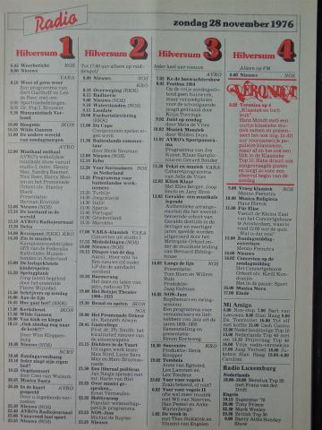 1976_11_RADIO_0028.JPG