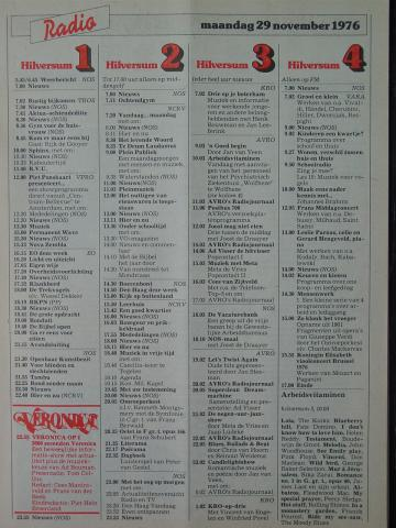 1976_11_RADIO_0029.JPG