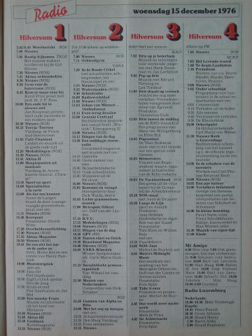 1976_12_RADIO_0015.JPG