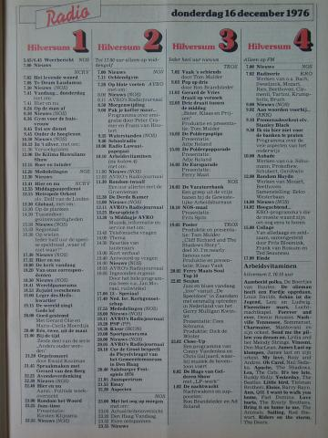 1976_12_RADIO_0016.JPG