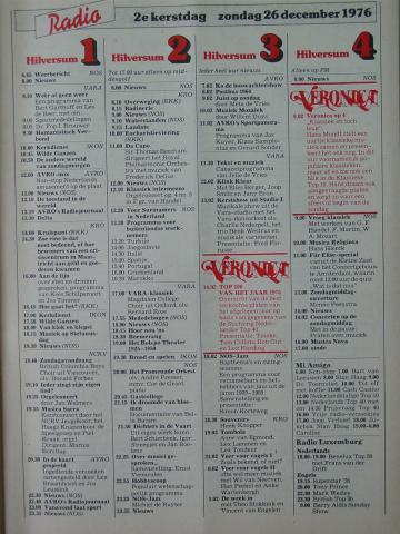 1976_12_RADIO_0026.JPG