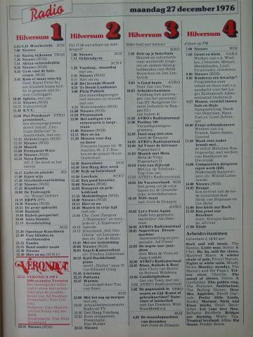 1976_12_RADIO_0027.JPG